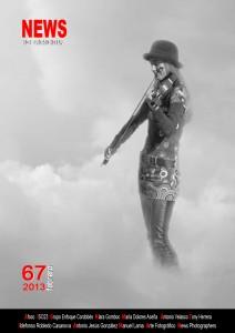 NEWS 67