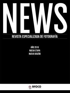 NEWS 87