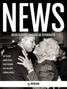NEWS 91