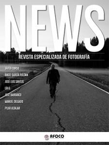 NEWS 90 uc?export=download&id=