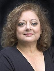 Cristina G. Rodero