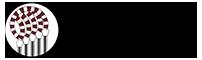 AFOCO – Asociación Fotográfica Cordobesa Logo