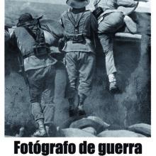 Córdoba  Siglo XX – AFOCO – Asociación Fotográfica Cordobesa